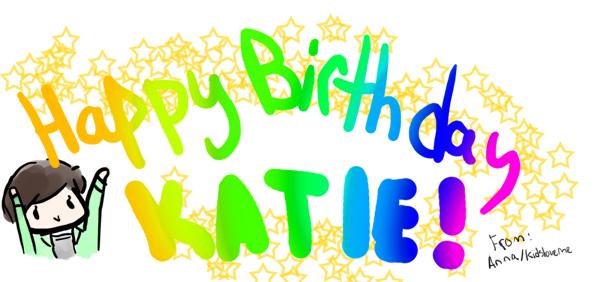 File:Happybirthday edited-1.jpg