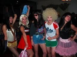 File:Cheerios party!.jpg
