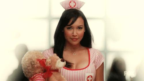 File:Santana nurse.png