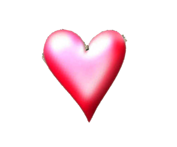 File:XHeart.png