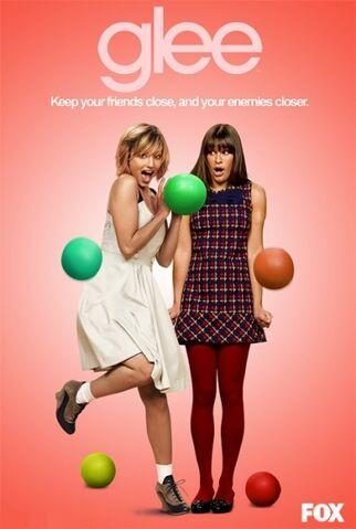 File:Poster S3 Quinn and Rachel.jpg