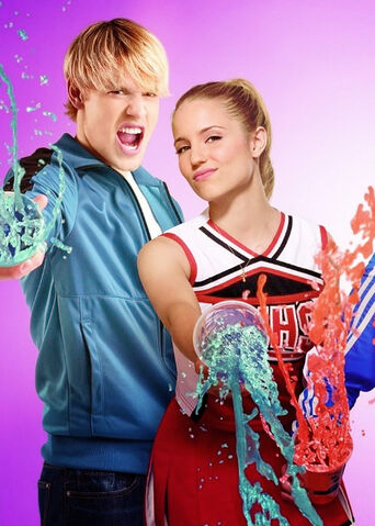 File:Sam and Quinn Slushie.jpg