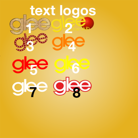 File:Text Logos.png