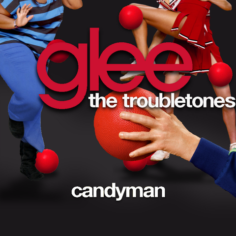File:Troubletones Candyman.png