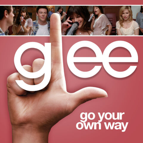 File:S02E19 - 05 - Go Your Own Way - 04.jpg
