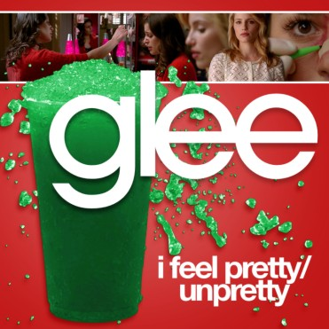 File:371px-Glee - unpretty.jpg
