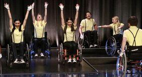 Glee Wheels.jpg