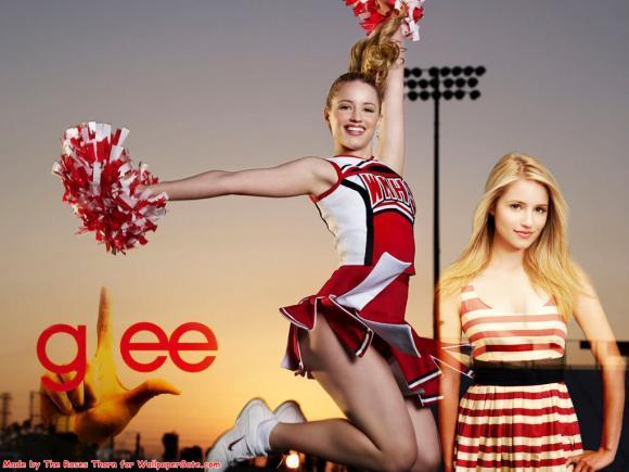File:Glee quinn 2.jpg
