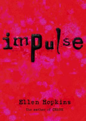 File:Impulse.jpg