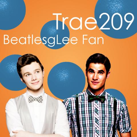 File:Trae209-BeatlesgLee Fan.png