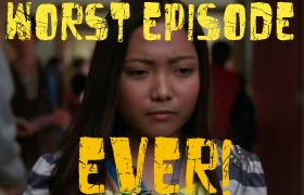 File:Worst Episode Ever.jpg