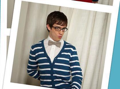 File:Glee-Cast-Fox-Photo-Booth-Photo-Shoot-glee-11379679-419-311.jpg