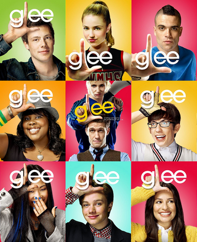 File:Glee wall.png
