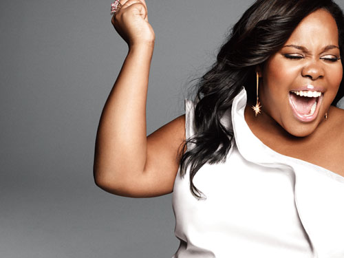 File:Amber riley marie claire.jpg