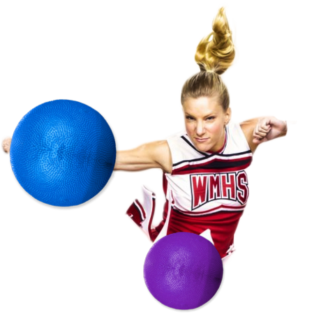 File:BrittanyJumpShot.png