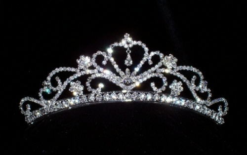 File:PrincessHeartTiara 400.jpg