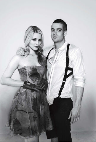File:3561 by dianna-agron-mark-salling.jpg