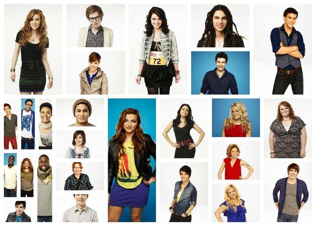 File:Glee Project Return Ep 1.jpg