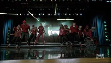 File:Glee Sing.jpg