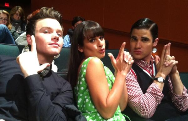 File:Klaineberry cutest pic eva!.jpg