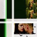 Thumbnail for version as of 20:51, May 10, 2011