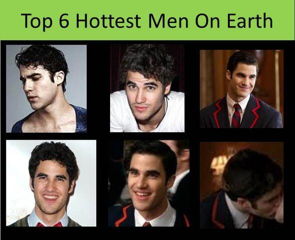 File:Blaine love.jpg