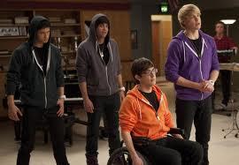File:Glee the justin bieber experiens.jpg