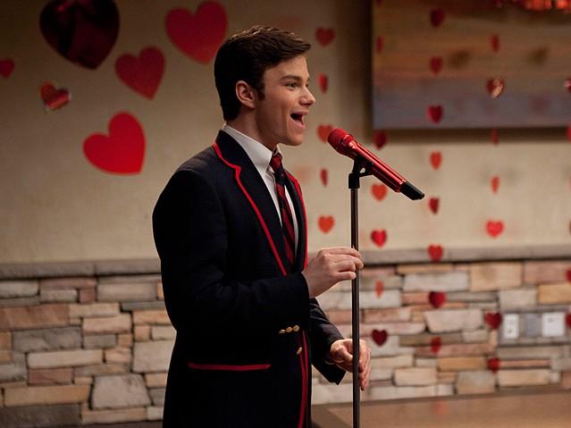 File:Kurt silly love songs.jpg
