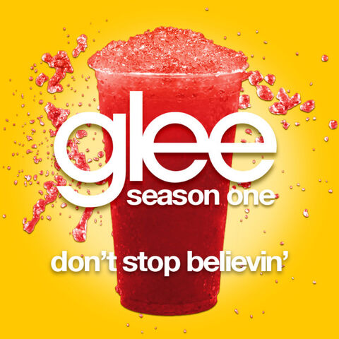 File:Don't Stop Believin' - Two.jpg
