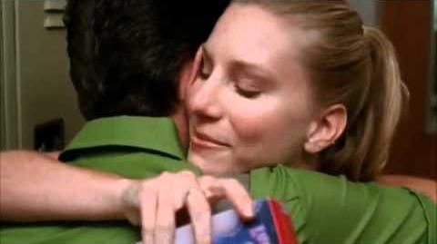 Rory & Brittany; I desperately need you