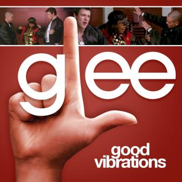 File:371px-Glee - vibes.jpg