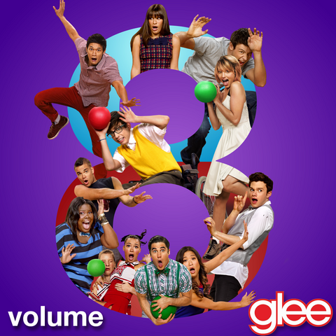 File:Glee 8.png