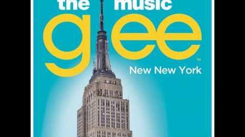 Glee - Best Day Of My Life (DOWNLOAD MP3 LYRICS)