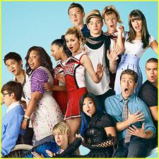 File:Glee cast