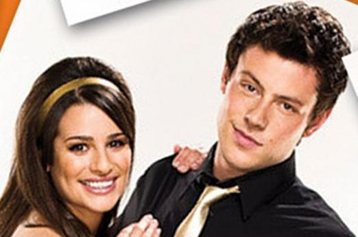 File:Journey to Finchel.jpg