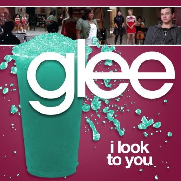 File:371px-Glee - look to you.jpg