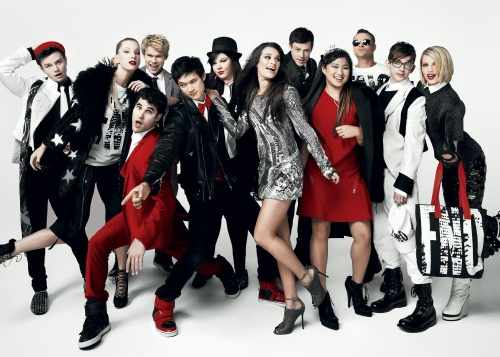 File:Glee-Fashions-Night-Out-in-Vogue-Magazine.jpg