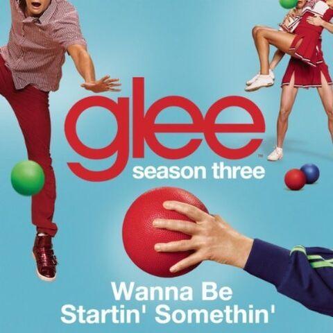 File:Michael - Wanna Be Startin' Somethin'.jpg
