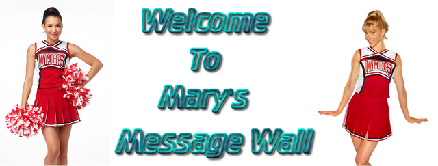File:WelcomeG.png