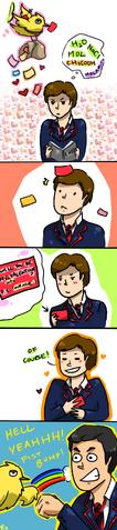 File:Klaine happy late valentines by randomsplashes-d3a3vru.png