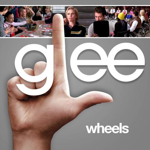 File:S01e09-00-wheels-04.jpeg