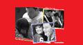 Thumbnail for version as of 03:20, September 22, 2010