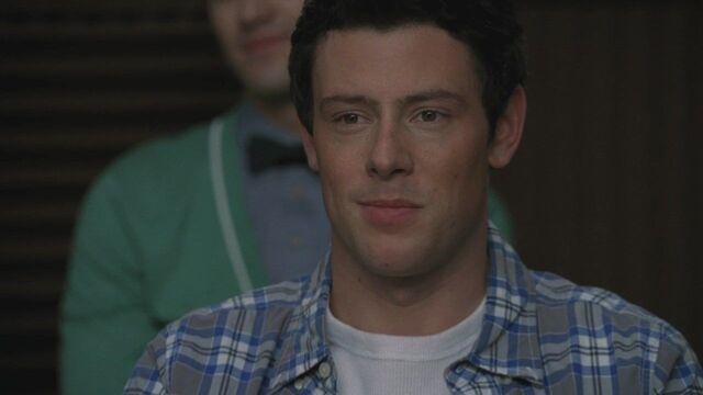 File:Glee310 0673.jpg
