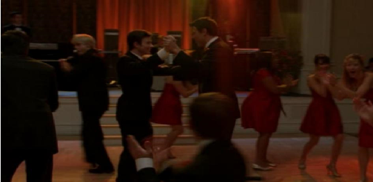 File:Just the way glee.png