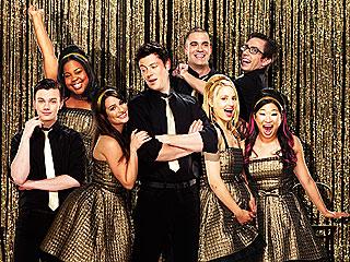 File:Glee-320.jpg