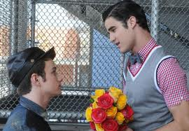 File:Klaine.jpeg