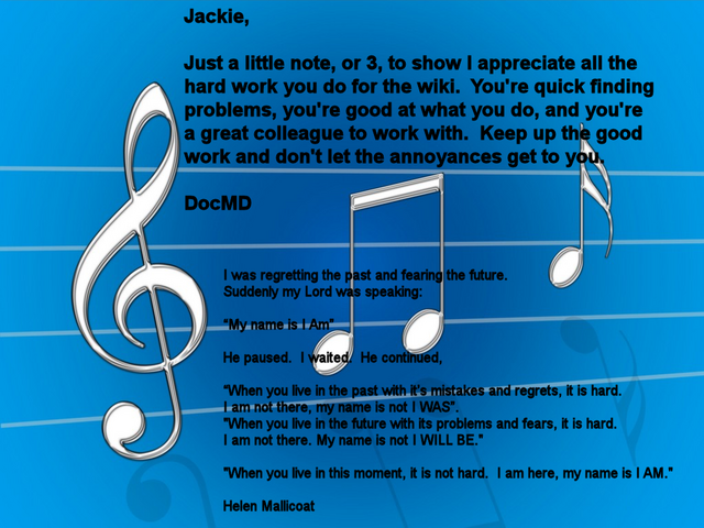 File:Jackie-note.png