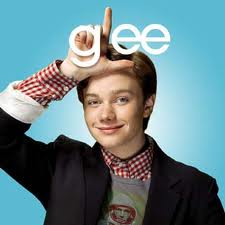 File:Kurt 'glee'.jpg