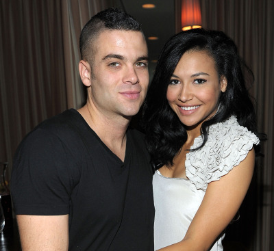 File:Mark and naya.jpg