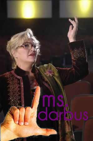 File:Ms Darbus.png